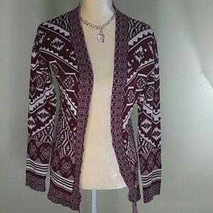Sweaters - Pink Republic  sweater S